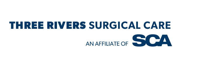 Three Rivers Surgical Care